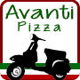 Avanti Pizza Stuttgart